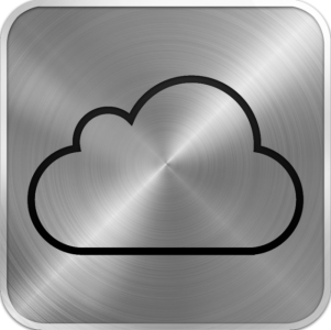 Bad News, Windows XP Users - No iCloud For You