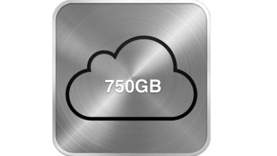 New Survey Sheds Light On iCloud, But What Do The Figures Mean?
