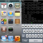 "MuscleNerd Confirms: iOS 5 Already Jailbroken, ""Not Too Many Surprises"""