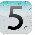Tethered Jailbreak For iOS 5 Now Available