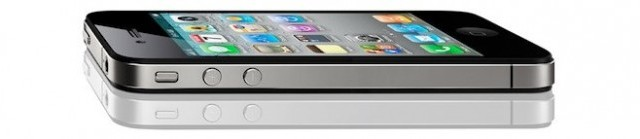 Unlocked iPhone 4 Handsets Available From Tomorrow, Starting At $649? (Updated)
