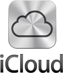 Verizon Customers Can't Play Along With The Beta Version Of iCloud