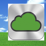Updated: Here's The Real Reason Apple Is Offering iCloud