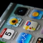 A Warning: There Is No Going Back After iOS 5 Beta