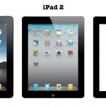 A 2011 iPad 3 Release Is Highly Unlikely, But Somehow The Rumor Keeps Rolling Along...