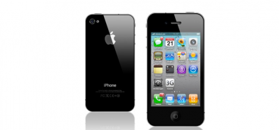 iPhone 4 Unlocked FAQ: Not All It's Cracked Up To Be