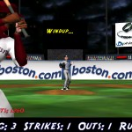 Step Up To The Plate And Take On Red Sox Ace Jon Lester In A New Free To Play iOS Game
