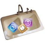 Automatically Sync Your (New) Music, Apps, And iBooks Across Your iDevices With iCloud
