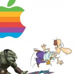 Apple's Motion To Intervene On Behalf Of Lodsys-Sued iOS Developers Likely To Be Granted
