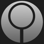 Marathon, A Mac Classic, Is Coming To iPad