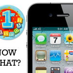 Your iPhone 4 Is One-Year Old, Now What?