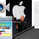 """Apple's """"One More Thing..."""""""