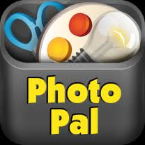 PhotoPal Gets An Update, Goes On Sale -- Plus, You Could Win a Promo Code!