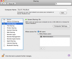 how to find mac address on ipad during setup