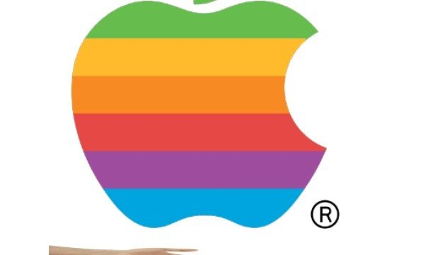 A New Podcast Discusses Apple's Place In The Ongoing Telecom Industry Shake-Up