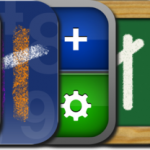New AppGuide: Tally Apps