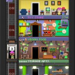 Get Your Free Tiny Tower From NimbleBit And Manage Your Way To The Top