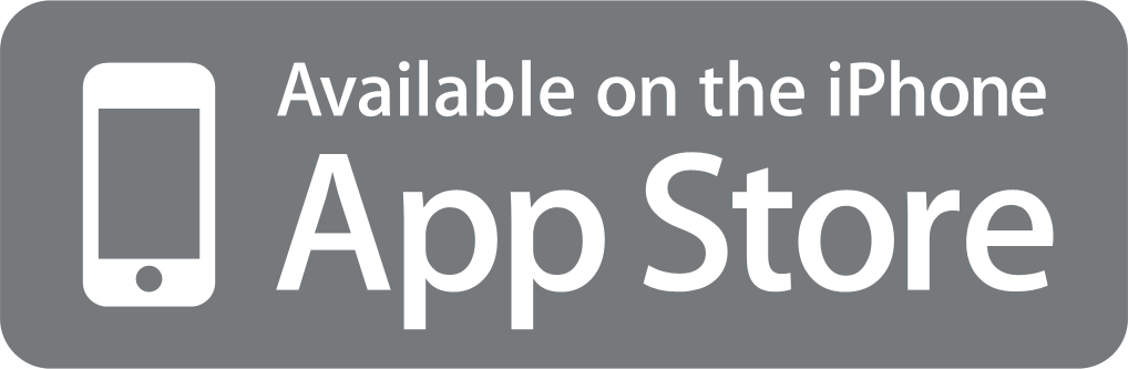 "Credit Where Credit Is Due: Apple Created ""Apps"" And The ""App Store"""