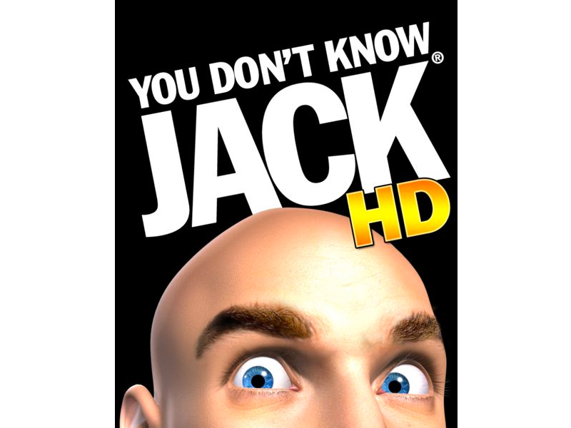 YOU DON'T KNOW JACK Gets Modest Update, Readies Itself For Many More Episodes