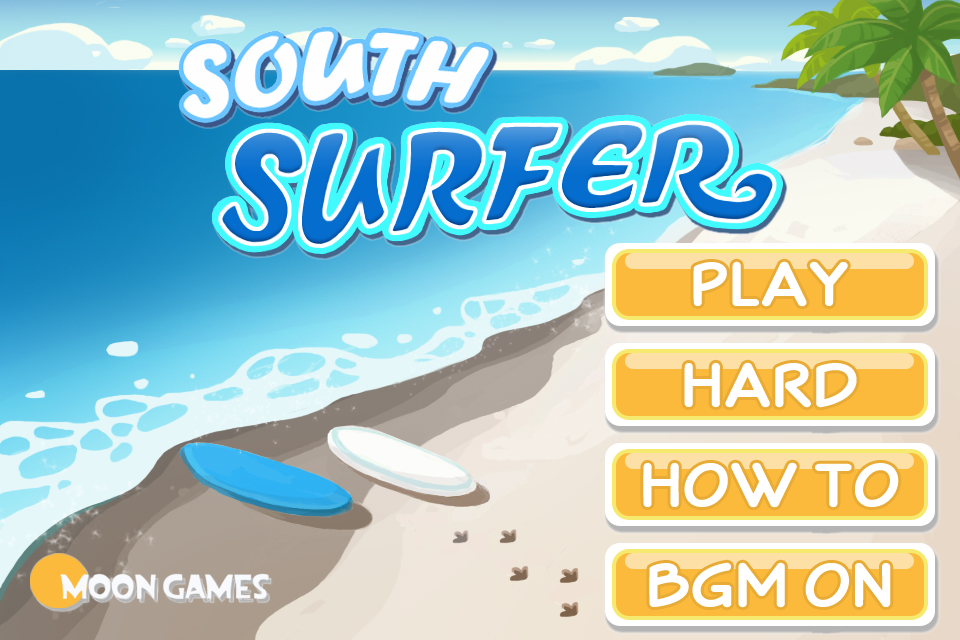 Catch Some Cool Waves This Summer With South Surfers