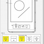 New Apple Patent Suggests New CAD App Is In The Works