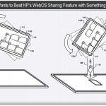 Apple Patents Its Own Fancier Version Of Touch-To-Share