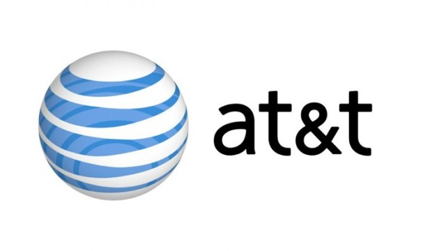 AT&T Plans To Offer HD Voice Later This Year