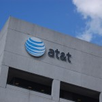 AT&T Readying Staff For Mid-September iPhone 5 Launch