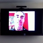 New In iOS 5 Beta 3: AirPlay Mirroring For FaceTime Calls