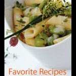Spice Up Dinner With Some Help From Favorite Recipes On iPhone, Plus A Chance To Win A Copy!