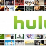 Apple Could Be Planning On Purchasing Hulu, According To People In The Know
