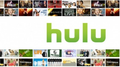Is Hulu Trying To Commit Suicide Before Being Purchased By Someone Else?
