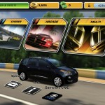 GT Racing: Motor Academy Free+ HD — Just Enough Driving Power To Cross The Finish Line