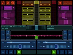 Sonorasaurus Rex by Pajamahouse Studios screenshot