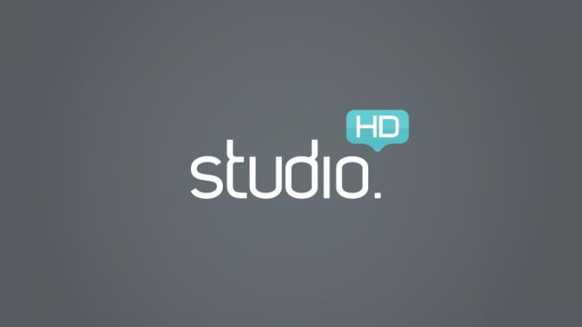 Studio.HD Brings True Music Mixing To The iPad
