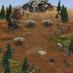 Hills Of Glory: WWII Premium HD Brings Heaps Of Revisionist, Defense-Based Shooting