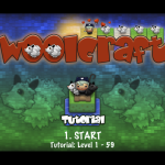 Woolcraft Takes Sheep Herding To A New Level On iOS