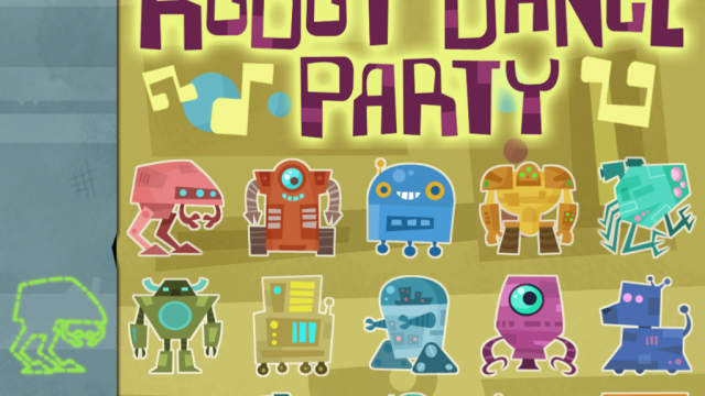 QuickAdvice: Sticker Factory For iPad - Plus You Could Win A Copy!