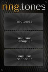 QuickAdvice: Create Custom Ringtones With Ring.tones - Plus, Win A Copy!
