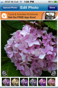 Uploader+ For Facebook, Free For A Limited Time