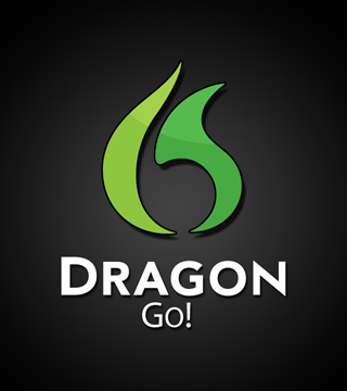Let Your Voice Do The Legwork With Dragon Go!