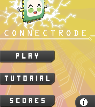 Get In The Zone With Connectrode