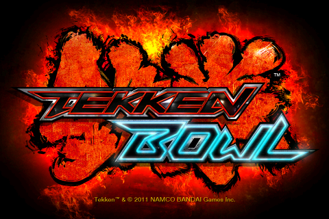 Play Alone, With Friends, Or Challenge Yourself With Puzzle Mode In Tekken Bowl