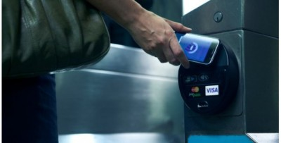 New Infographic Outlines Where Mobile Payments Could Be Going