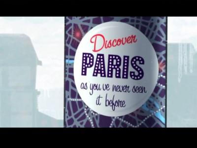 Daphnée Teaches The Hip French Phrases