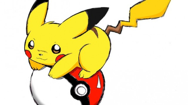 Bad News, PokéFans: While Official Pokémon App Is Coming, Nintendo Isn't Going To Offer More