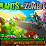 PopCap Finally Gives Plants Vs. Zombies The Retina Treatment