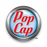 Confirmed: EA Acquires PopCap - Here Are The Details