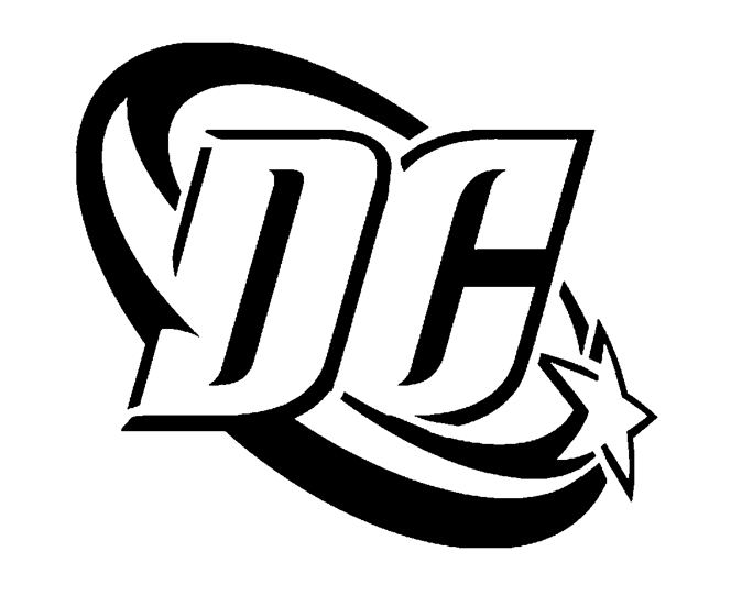 DC To Release Digital Comics The Same Day Paper Copies Hit Stores