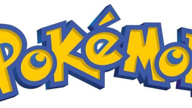 Good News, PokéFans: Official Pokémon App Coming Soon To App Store